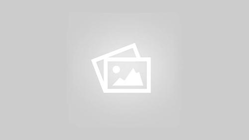 Coupe de Tunisie : choc entre l'ESS et l'EST en quart de finale