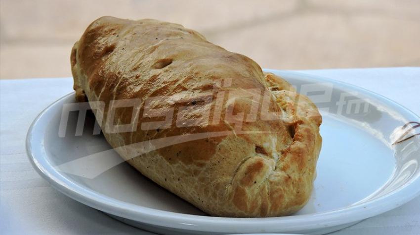 جربة: المهرجان العالمي للخبز من أجل تدعيم السياحة الغذائية