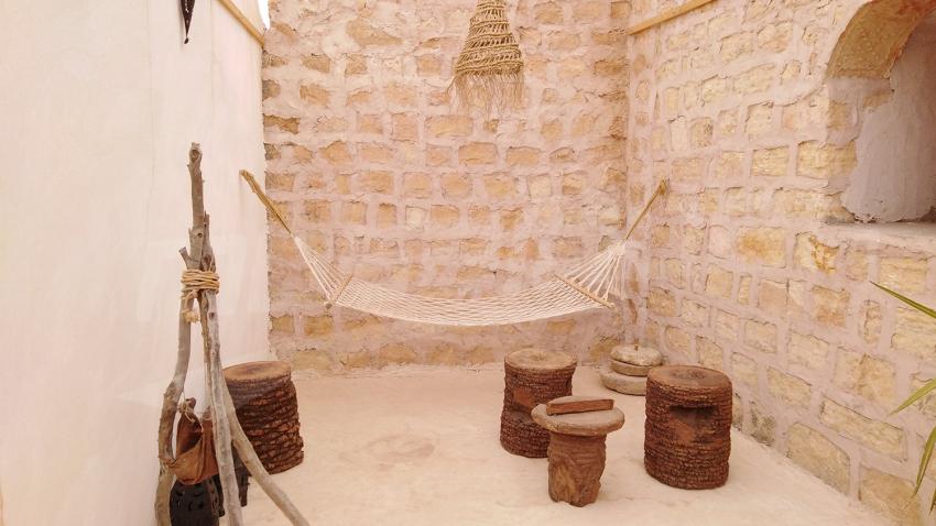 Des maisons d'hôtes pour booster le tourisme à Tataouine