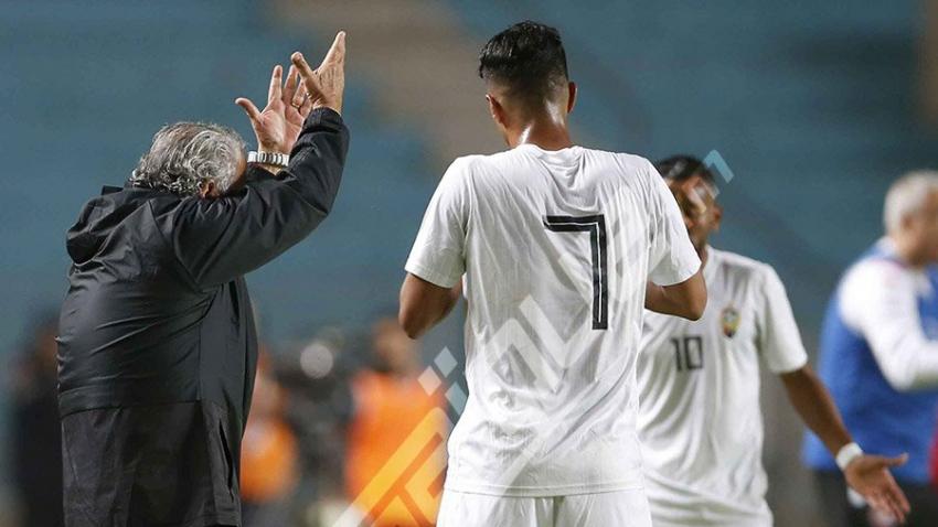 تصفيات كان 2021 : تونس (4-1) ليبيا