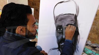 تطاوين: أكاديمية وطنية للفنون التشكيلية والحرفية