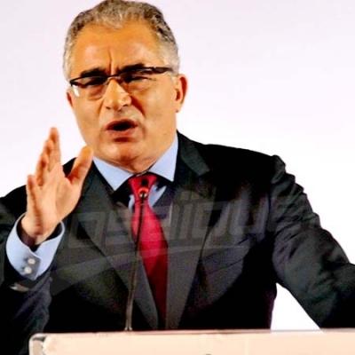 حركة مشروع تونس:ندوة حول ' المصالحة الوطنية الشاملة'