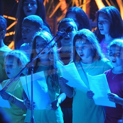 Fête de la Musique : le conservatoire Adw'art organise un gala de charité