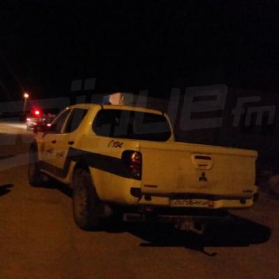 Deux tentatives d'immigration clandestine déjouées à Sfax