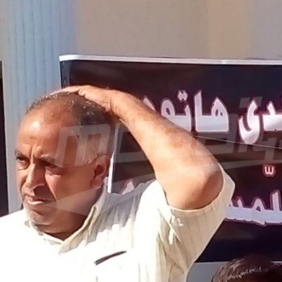حادثة القارب الغارق: أهالي بن قردان يحتجّون