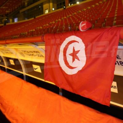 خاص بموزاييك : ملعب مباراة تونس وبلجيكيا في مونديال روسيا 2018