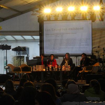 IFT: lancement officiel du site Expertes Tunisie