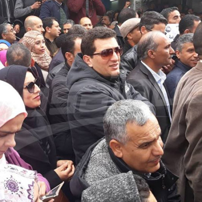 Les professeurs mettent en garde le ministre de l'education et le gouvernement