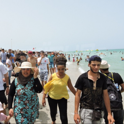 L'évènement: Djerba, terre de paix et de tolérance