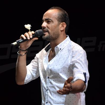 جربة تستضيف الجزائر في مهرجان أوليس الدولي