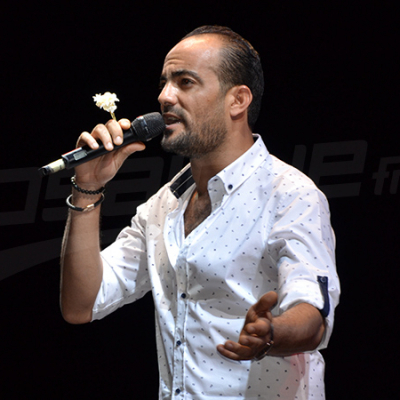 Djerba accueille l'Algérie au Festival International Djerba Ulysse