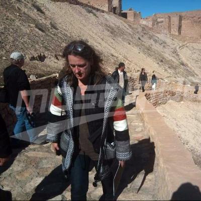 Tataouine : Une délégation allemande pour promouvoir le tourisme