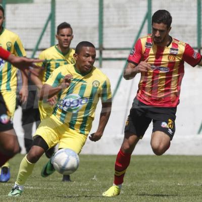 كأس تونس: مستقبل المرسى(0-2) الترجي الرياضي