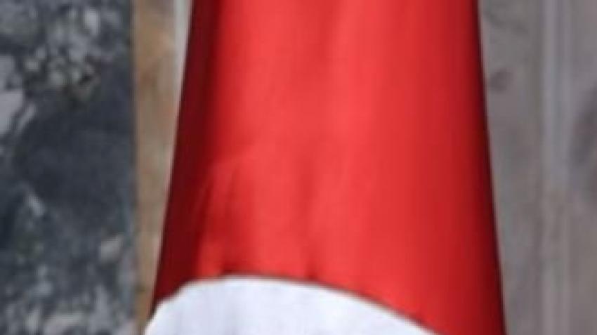 الغنوشي: تونس صامدة ولن تسقط ولن تفلس.. وسيكون مستقبلها أفضل