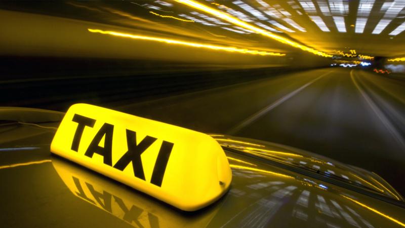 10 ans de prison pour un chauffeur de taxi turc à cause d'un saoudien