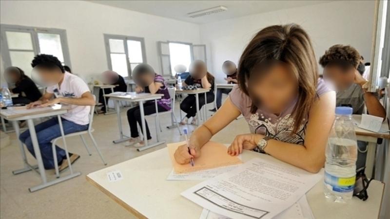 نقابة الثانوي تقترح إلغاء فرض المراقبة الثاني