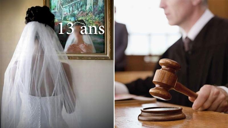 المندوب العام للطفولة: عائلة الفتاة القاصر كانت تنوي اقامة حفل زواج
