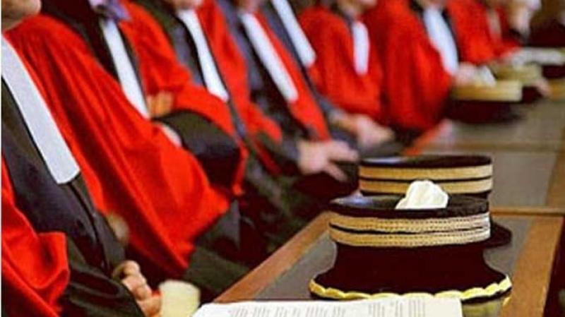 تأجيل اجتماع المجلس الأعلى للقضاء لعدم اكتمال النصاب