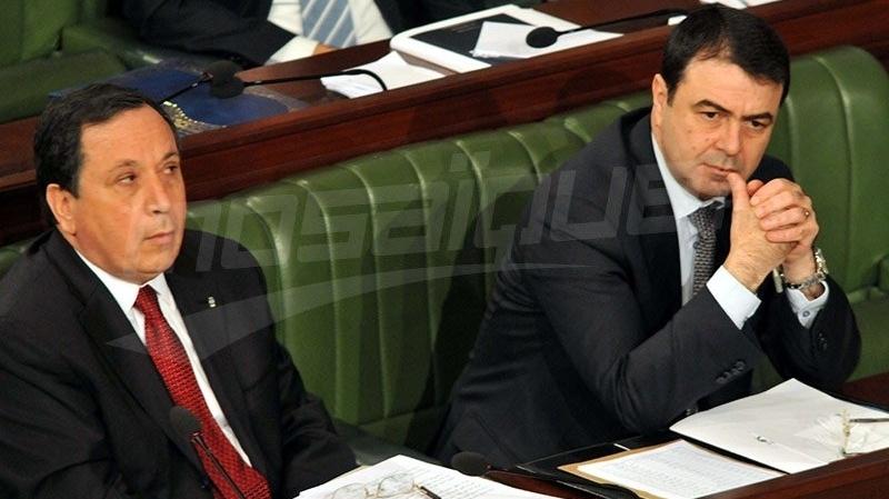 مجلس نواب