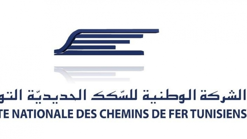 بسبب الأمطار: تأخّر قطارات المسافرين على خط تونس والقلعة الخصبة