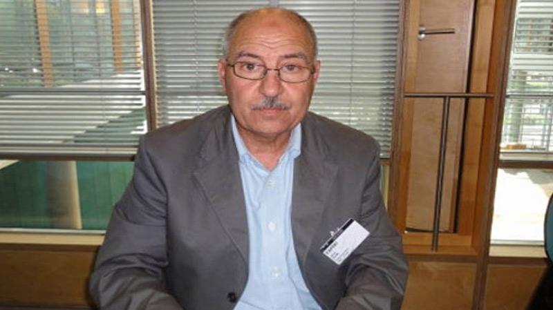 اللجمي يدعو ''الحوار التونسي'' إلى تقبل مواقف نقابة الصحفيين بكل مهنية