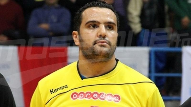 مروان مقايز