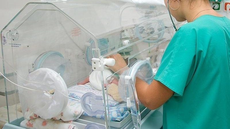 مستشفى-صفاقس