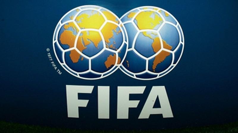 ترتيب الفيفا:  تونس في المركز الـ 36