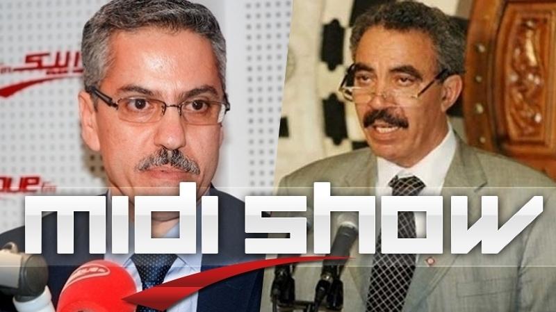 محمد صالح العرفاوي-شفيق صرصار