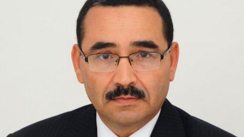 حمدي ينفي أي علاقة لحزبه بكتيبة 'الشهيد محمد البراهمي' في سوريا