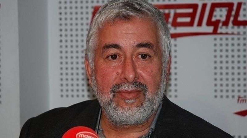 عبد المجيد الزار
