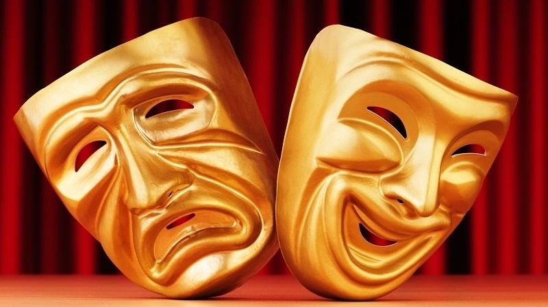 مشاركة دولية بالمهرجان الدولي للمسرح بجمنة