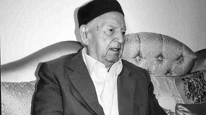 وفاة رجل الأعمال الحبيب بن عيّاد