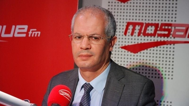وزير التشغيل : على الشباب الإقدام على بعث مشاريعهم