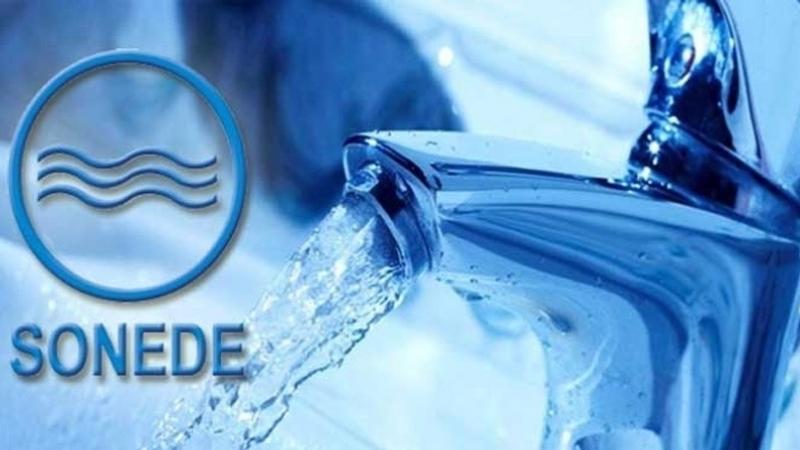 اضطراب في توزيع ماء الشرب بالقيروان وأحوازها