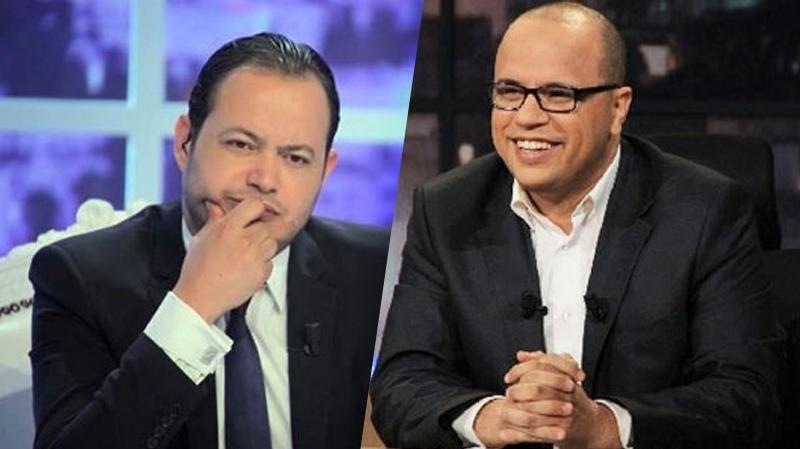 سمير الوافي - نوفل ورتاني