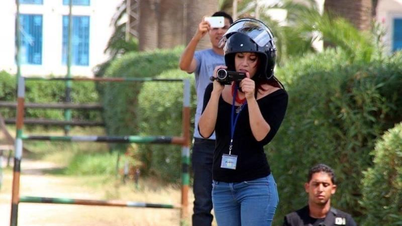 بمناسبة اليوم العالمي للمرأة:الصّحفيات التونسيات رائدات العمل الميداني