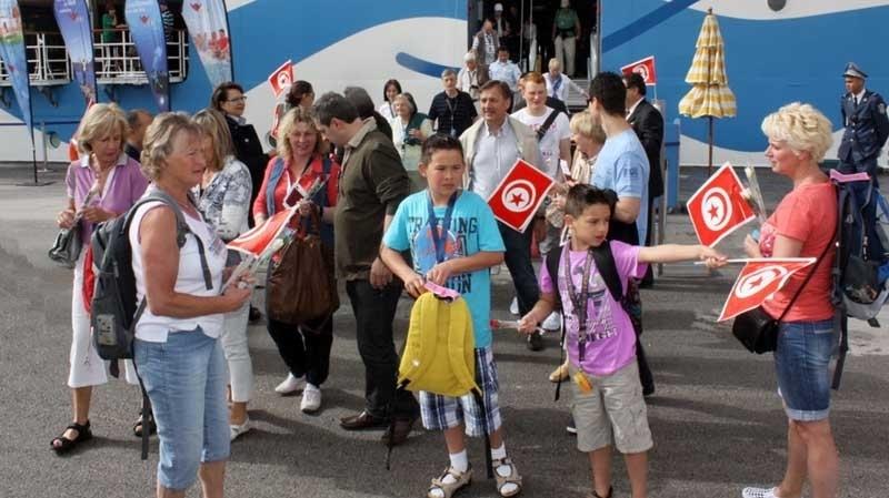جمعية الصداقة النمساوية التونسية