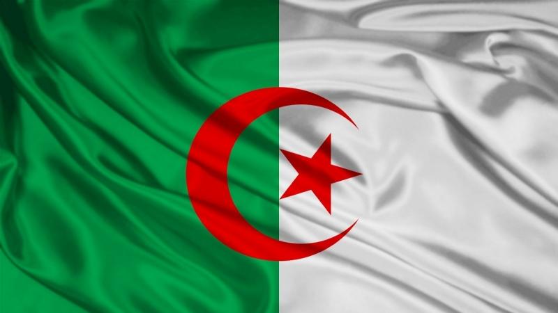 الجزائر : وفاة شخص وإصابة 6 آخرين بسبب 'قائمة مترشّحة للبرلمان'