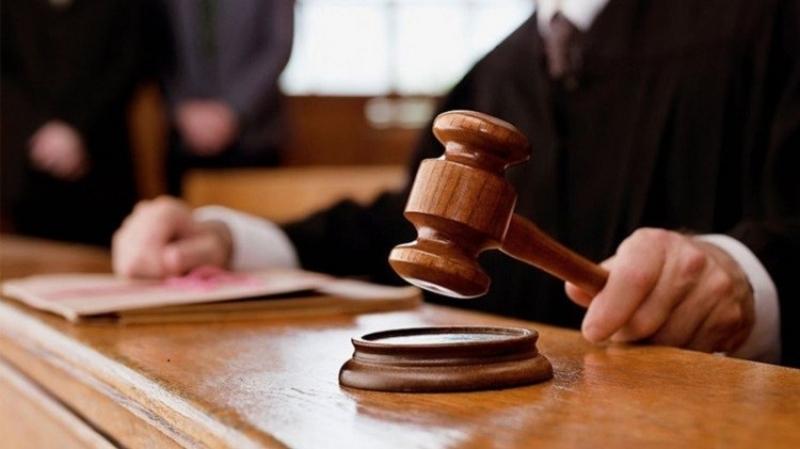 جمعية القضاة تنفي الضغط على القضاة الماليين للإنخراط في الإضراب