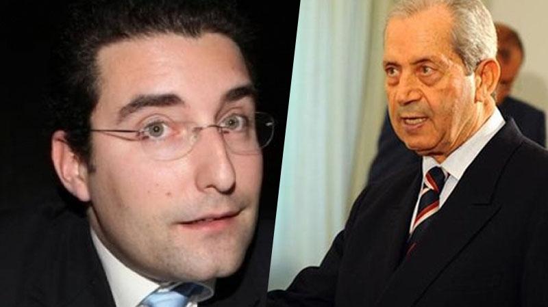 لقاء غير معلن للعزابي والناصر حول قانون المصالحة