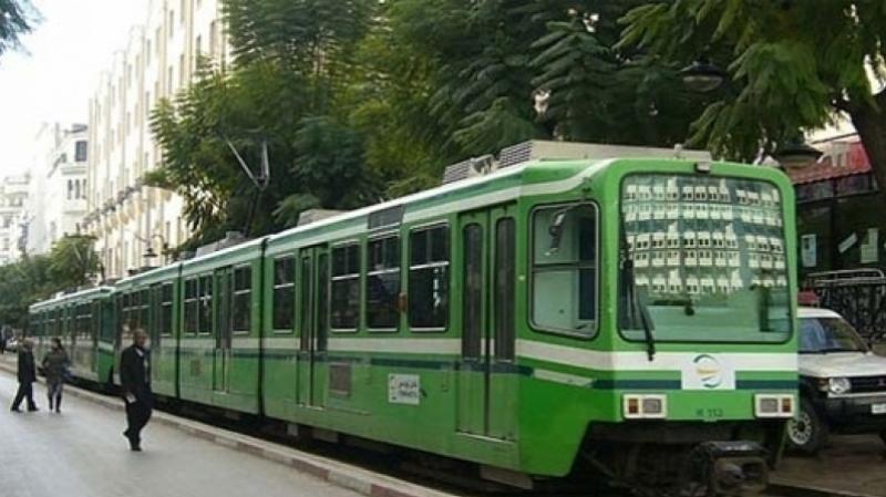 مترو برشلونة