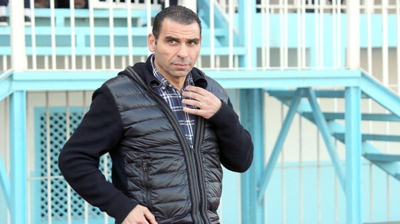 خير الدين زطشي يخلف روراوة على رأس إتحاد كرة القدم الجزائرية