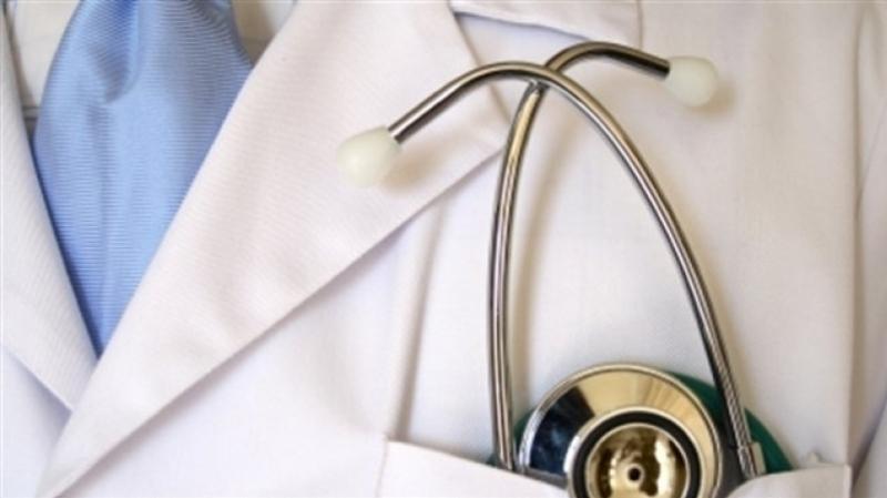 تنسيقية الهياكل الطبية التونسية