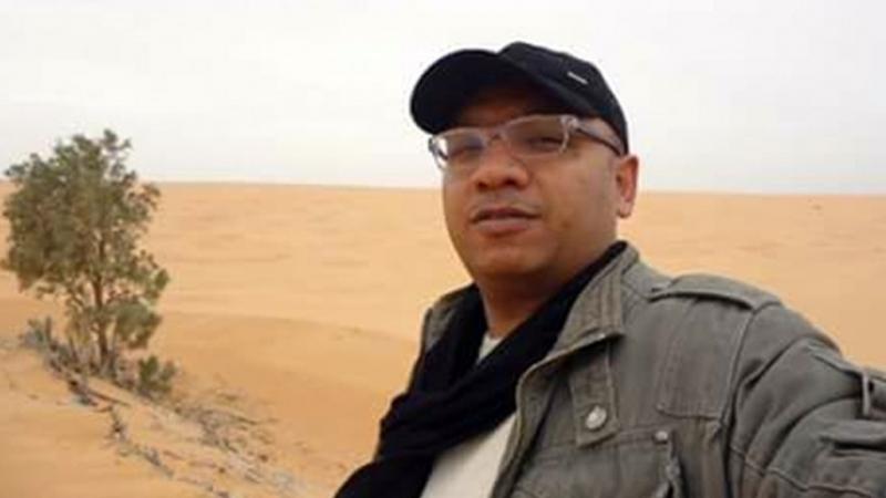 استئناف الأحكام الصادرة ضد سليم الحمروني وصالح عبد اللاوي