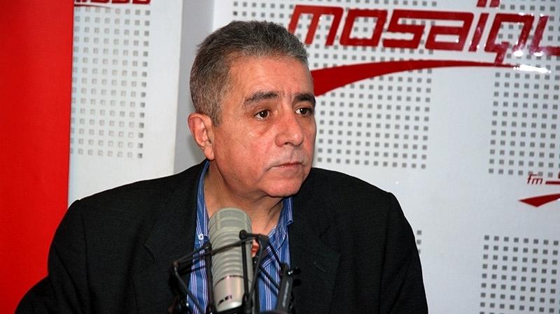 تونس السكرانة يرويها حسن بن عثمان