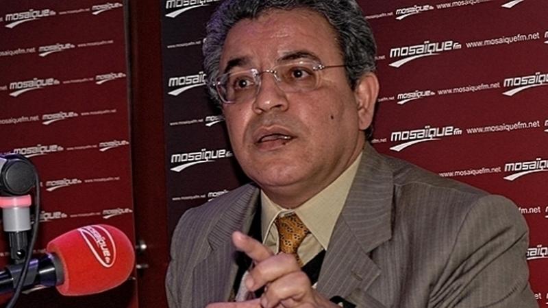الرحموني: الأحزاب الكبرى تتحمل مسؤولية أزمة المجلس الأعلى للقضاء