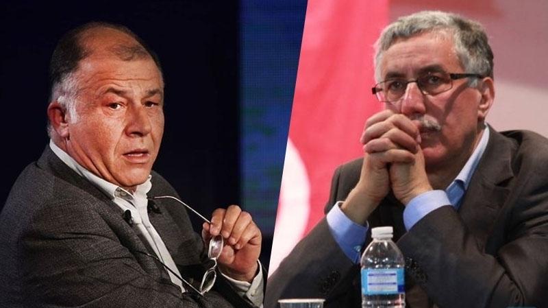 حمه الهمامي-ناجي جلول