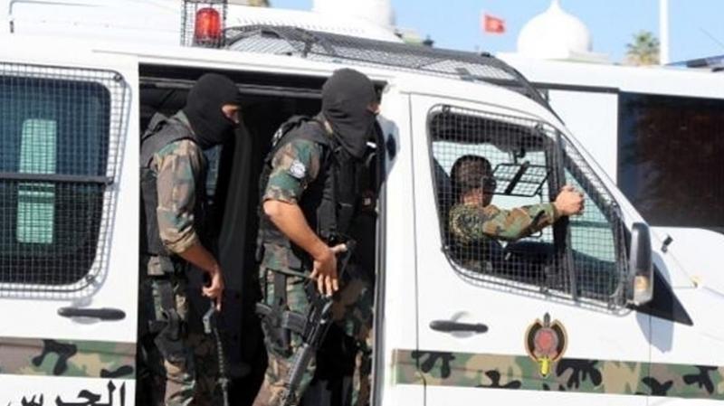عملية قبلي الارهابية:  بطاقات إيداع بالسجن ضد 5 متهمين