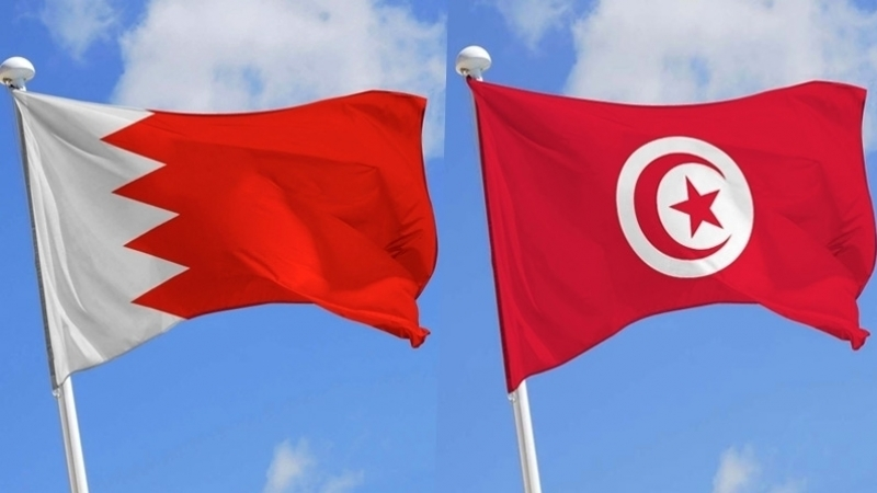تونس تعرب عن تنديدها بمحاولات المس من أمن البحرين واستقرارها